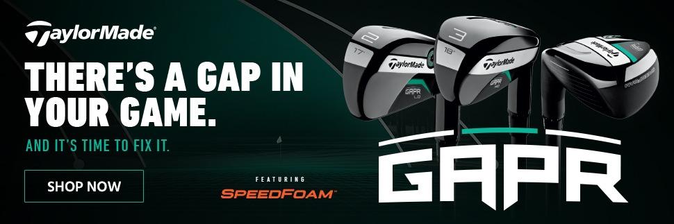 Buy Golf Clubs and Golf Balls, Golf Bags, Golf Iron Sets   Discount ... cf1831c92a