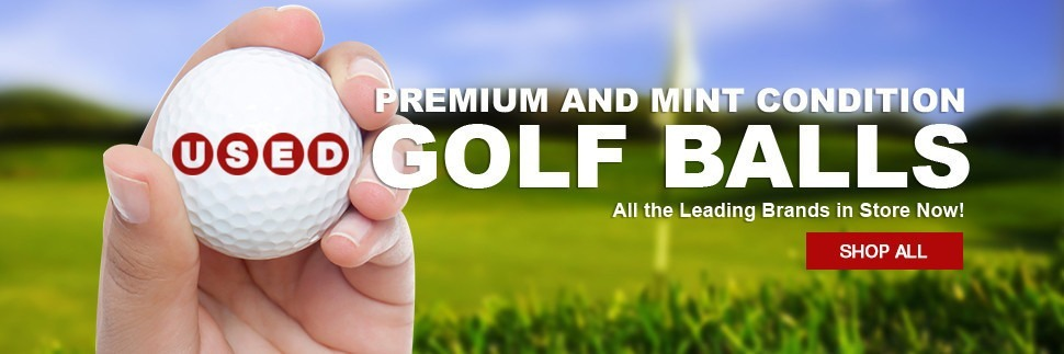 3f9a68dd Buy Golf Clubs and Golf Balls, Golf Bags, Golf Iron Sets & Discount ...