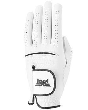 PXG Commander Glove White Right Hand (For The Left Handed Golfer)