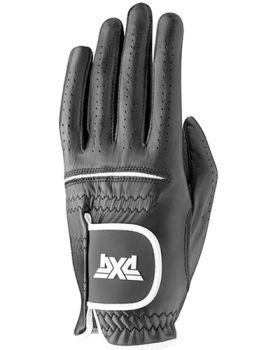 PXG Women's Commander Glove Black Left Hand (For The Right Handed Golfer)