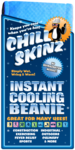 CHILL SKINZ INSTANT COOLING BEANIES