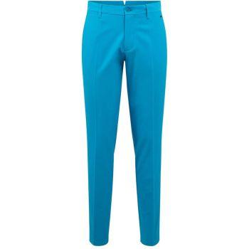 J.Lindeberg Men's Ellott Golf Pants - Fancy - FW21