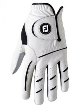 Footjoy Men's Gtxtreme Glove Right Hand (For the Left Handed Golfer)