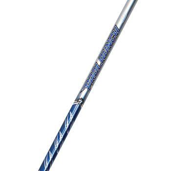 Grafalloy Prolaunch Blue 65 Graphite Wood Shaft - X Stiff