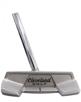 Excellent Condition Cleveland Huntington Beach Soft 11 Putter