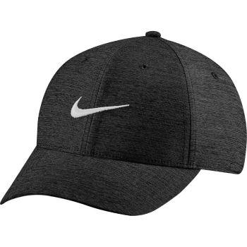 Nike Unisex Legacy 91 Novelty Cap - Black