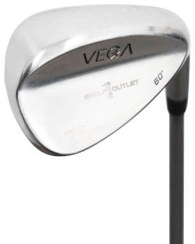 Good Condition Vega VW-10 Satin Wedge 60*