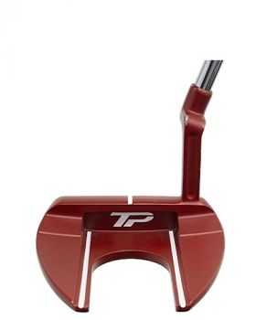 Excellent Condition Taylormade Tp Collection Ardmore 2 Putter Left Hand