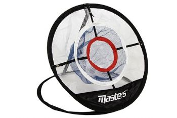 MASTERS GOLF POPUP CHIPPING NET