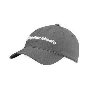 Taylormade Women's Golf Tour Cap - Charcoal
