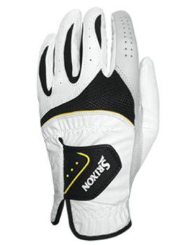 SRIXON HI-BRID GOLF GLOVE LEFT HAND (For the Right Handed Golfer)