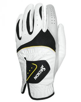 Srixon Ladies Hi-brid Golf Glove Left Hand (For the Right Handed Golfer)