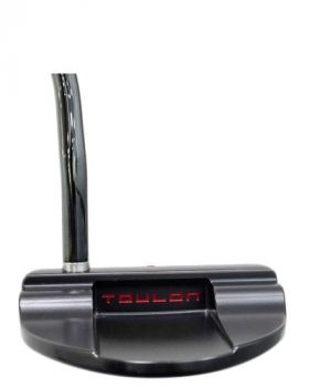 Excellent Condition Odyssey Memphis Toulon Garage Putter