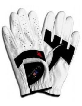 US KIDS YOUTH GLOVES LEFT HAND (FOR RIGHT HANDED GOLFER)
