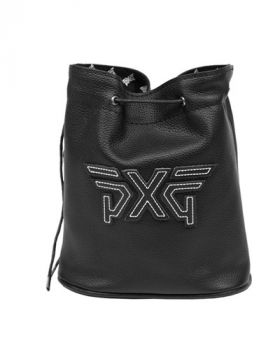 "PXG ""Lifted"" Valuables Pouch"