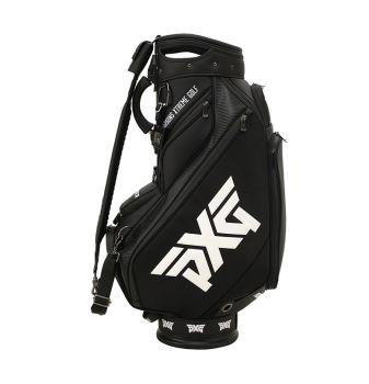 PXG 2021 Tour Bag - Black