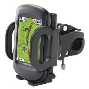 MASTERS GPS/MOBILE DEVICE HOLDER