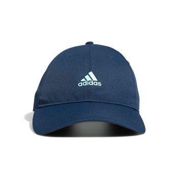 Adidas Women's Tour Badge Cap - Crew Navy