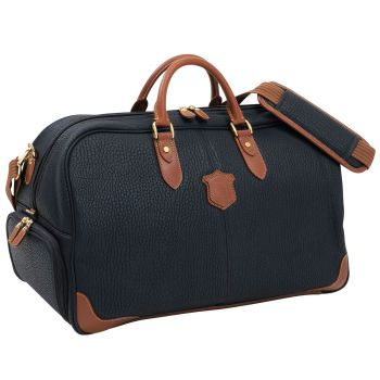 Honma Boston Bag BB12103 - Black