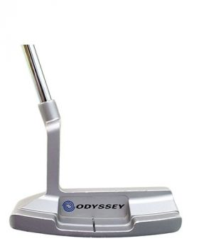 Good Condition Odyssey Milled Collection 2 Putter