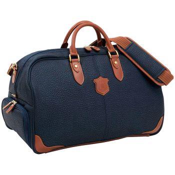Honma Boston Bag BB12103 - Navy