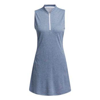 Adidas Women's Primegreen Heat.RDY Dress - Crew Navy