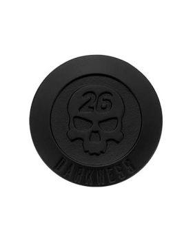 PXG Darkness Ball Marker