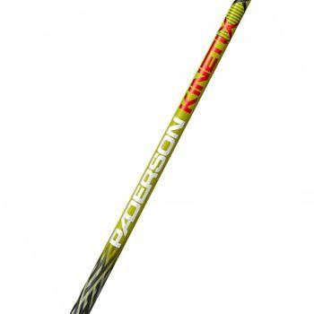 Paderson Kevlar Kg860-D30 Stiff Flex Wood Shaft