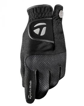 TaylorMade Men's Status Wet Gloves Pair