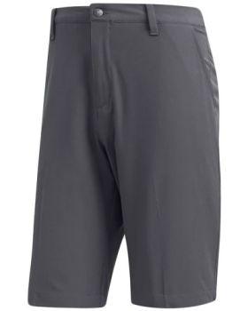 "Adidas Ultimate365 9"" Shorts - Grey"