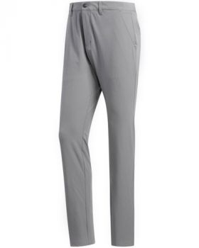 ADIDAS ULTIMATE365 TAPERED JOGGERS - Grey Three