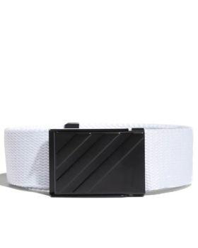 Adidas Webbing Belt - Art 2