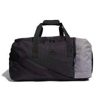 Adidas Golf Duffle Bag - Black