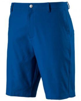 Puma Men's Essential Pounce Golf Shorts - Lapis Blue