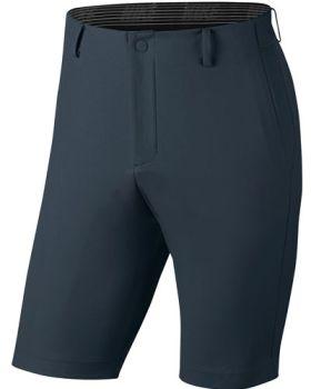Nike Flex Golf Shorts - Armory Navy