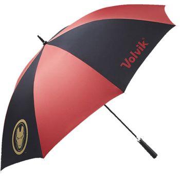 Volvik Marvel Umbrella - Iron Man
