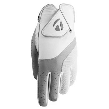 TAYLORMADE Ladies Kalea Glove Left Hand (For the Right Handed Golfer)