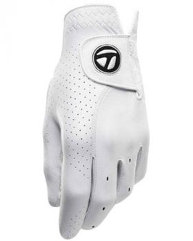 TAYLORMADE LADIES TOUR PREFERRED GOLF GLOVE LEFT HAND (For the Right Handed Golfer)