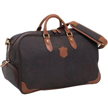 Honma Boston Bag BB12103 - Brown