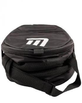 MASTERS GOLF COLLAPSIBLE TROLLEY/CART COOLER BAG