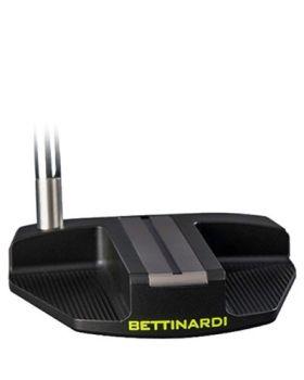 """Bettinardi 2018 BB56 35"""" Putter with Jumbo Lamkin Cord Grip"""