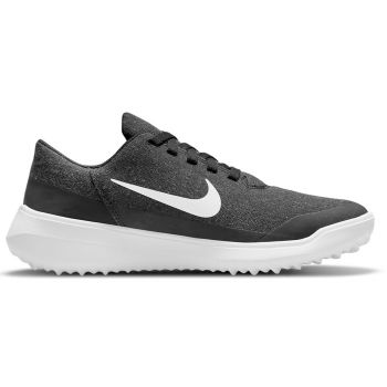 Nike Men's Victory G Lite Golf Shoes - Black