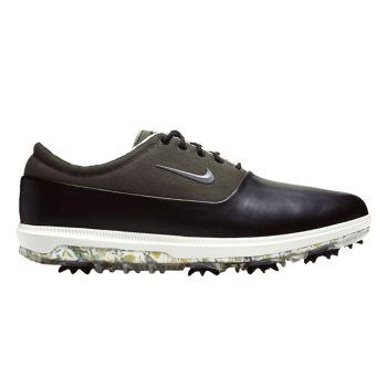 Nike Air Zoom Victory Tour NRG Golf Shoes - Black Cargo Khaki
