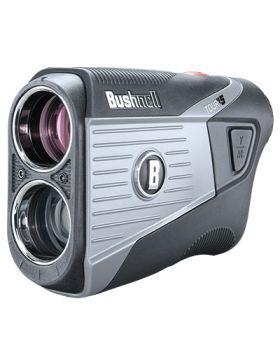 Bushnell Tour V5 Jolt Laser Rangefinder