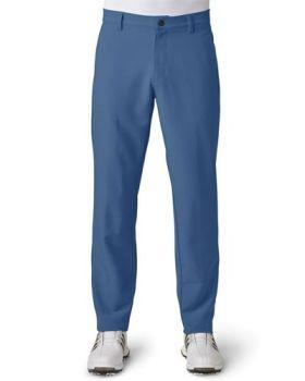 Adidas Ultimate 365 3-Stripes Pant - Trace Royal