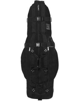Club Glove Last Bag Large Pro Travel Cover - Black