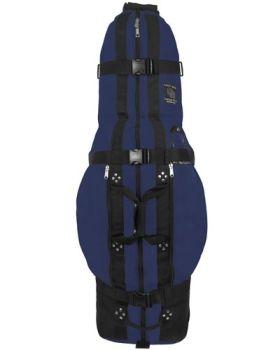 Club Glove Last Bag Large Pro Travel Cover - Blue
