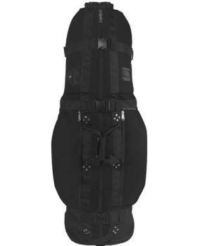 Club Glove Last Bag XL Pro Tour Travel Cover - Black