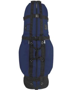 Club Glove Last Bag XL Pro Tour Travel Cover - Blue