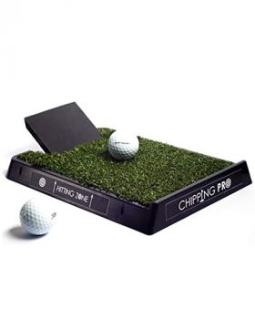 Chipping Pro
